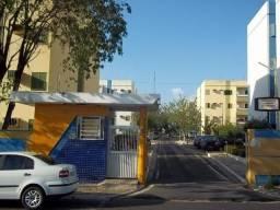 Apartamento no Condomínio Santa Mônica - Planalto Ininga