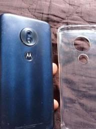 Moto G7 play 32GBS