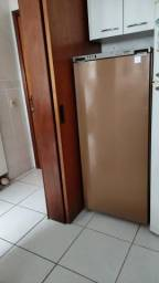 Freezer Consul 280 litros
