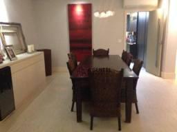 Apartamento com 3 dormitórios à venda, 214 m² por R$ 2.510.000,00 - Copacabana - Rio de Ja