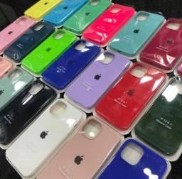 Capa iphone 12 capa iphone 12 pro max entrega grátis