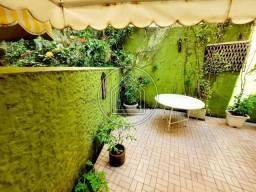 Apartamento à venda com 2 dormitórios em Laranjeiras, Rio de janeiro cod:897083