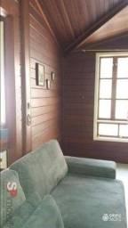 Casa com 3 dormitórios 1 Suite 3 Vagas à venda, 198 m² por R$ 425.531 - Vila Industrial -