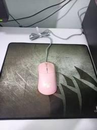 Mouse Gamer Fantech helios ux3