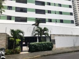 Hh1309  ed. chanel, casa amarela , 130m, 4 quartos, 2 vagas, prédio de 2010, 14´andar
