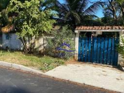 Casa com 3 dormitórios à venda, 68 m² por R$ 140.000,00 - Jardim Atlântico Oeste (Itaipuaç