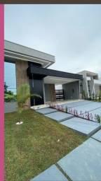 Negra Casa 3 Suítes Condomínio morada dos Pássaros comPiscina Po
