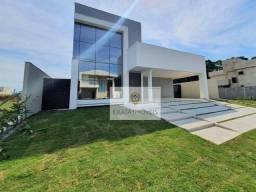 Casa 4 suítes, alto padrão, Viverde II / Rio das Ostras!