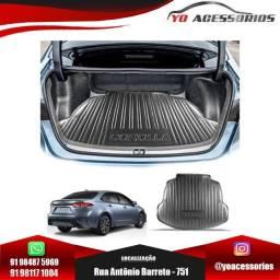 Engate Reboque Honda Civic 2012