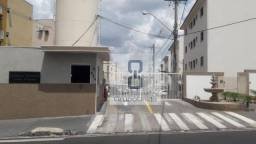 Apartamento com 2 dormitórios à venda, 50 m² por R$ 150.000,00 - Jardim Yolanda - São José