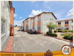 Apartamento com 3 dormitórios à venda, 120 m² por R$ 320.000,00 - Montese - Fortaleza/CE