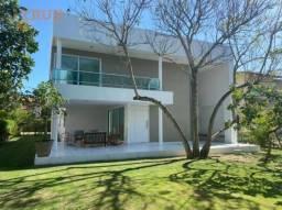 Casa com 6 quartos (5 suítes), 248 m² em Aldeia!