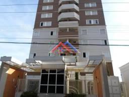 Apartamento à venda com 3 dormitórios em Centro, Bauru cod:2336