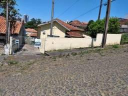 Terreno à venda em Olarias, Ponta grossa cod:1428