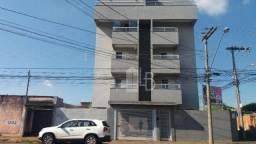 Apartamento com 2 dormitórios à venda, 52 m² por R$ 206.000,00 - Santa Mônica - Uberlândia