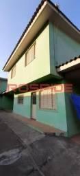 Casa para alugar com 3 dormitórios em Centro, Viamao cod:1493-L