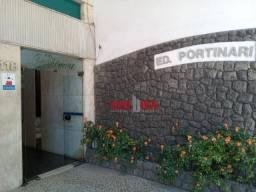 Sala para alugar, 59 m² por R$ 600,00/mês - Centro - Niterói/RJ