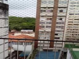 Apartamento à venda com 2 dormitórios em Ingá, Niterói cod:FE24965