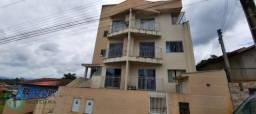 Apartamento com 02 Dormitórios.