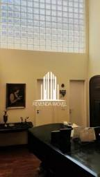Casa à venda com 4 dormitórios em Alto de pinheiros, São paulo cod:CA1575_MPV