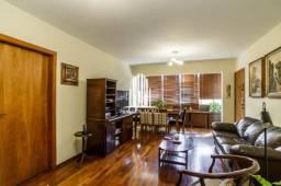 Apartamento à venda com 3 dormitórios em Alto de pinheiros, São paulo cod:AP19049_MPV