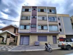 Apartamento para alugar com 3 dormitórios em Centro, Ponta grossa cod:3628