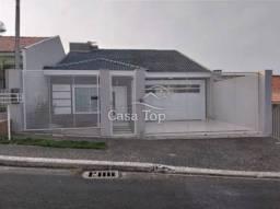Casa à venda com 2 dormitórios em Jardim canaa, Ponta grossa cod:3532
