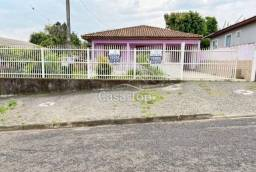 Título do anúncio: Casa à venda com 4 dormitórios em Rfs, Ponta grossa cod:3393