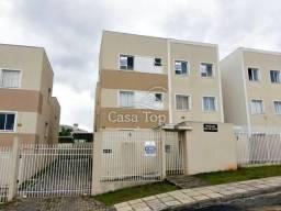 Título do anúncio: Apartamento à venda com 3 dormitórios em Oficinas, Ponta grossa cod:3792