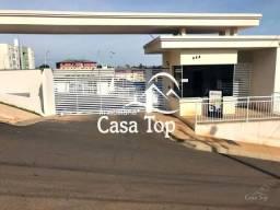 Apartamento à venda com 2 dormitórios em Estrela, Ponta grossa cod:2034
