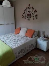 Apartamento à venda com 3 dormitórios em Retiro, Petrópolis cod:3092