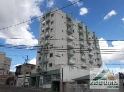 Apartamento com 1 quarto no Edifício Olímpia - Bairro Centro em Ponta Grossa