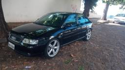 Audi a3 2001 1.6