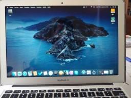 Macbook Air - i5 - SSD 251 GB