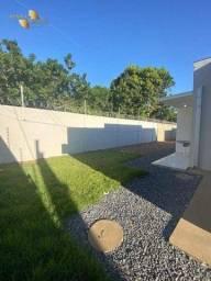 Casa com 2 dormitórios à venda por R$ 167.000 - Pedra 90 - Cuiabá/MT