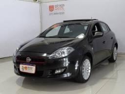 BRAVO 2013/2014 1.8 SPORTING 16V FLEX 4P AUTOMATIZADO
