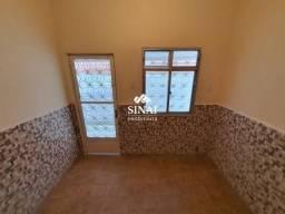 Casa - CORDOVIL - R$ 650,00
