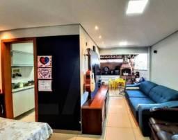 Área Privativa à venda, 2 quartos, 1 suíte, 3 vagas, Santa Rosa - Belo Horizonte/MG