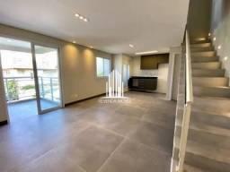 Apartamento à venda com 2 dormitórios em Alto de pinheiros, São paulo cod:AP34654_MPV
