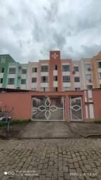Apartamento para alugar com 2 dormitórios em Todos os santos, Coronel fabriciano cod:767