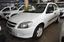 Chevrolet celta 2012 1.0 mpfi vhce 8v flex 2p manual