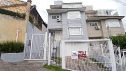 Casa Residencial para aluguel, 3 quartos, 1 suíte, 4 vagas, TRISTEZA - Porto Alegre/RS