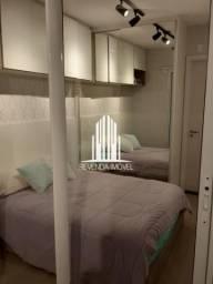 Apartamento à venda com 1 dormitórios em Barra funda, São paulo cod:AP25223_MPV