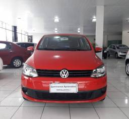 VOLKSWAGEN FOX 2010/2011 1.0 MI 8V FLEX 4P MANUAL