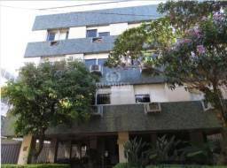 Apartamento para aluguel, 3 quartos, 2 suítes, 1 vaga, AUXILIADORA - Porto Alegre/RS