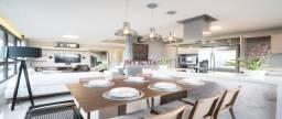 Apartamento à venda com 2 dormitórios em São francisco, Curitiba cod:AA 1452