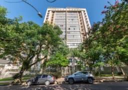 Apartamento para aluguel, 3 quartos, 1 suíte, 3 vagas, PETROPOLIS - Porto Alegre/RS