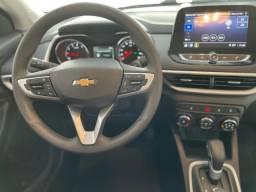 Chevrolet Tracker LT 1.0 Turbo (Aut) (Flex)