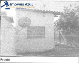 CASA NA RUA RUA MARIA MADALENA DE BARCELOS EM POMPEU-MG