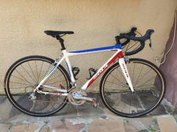 Bike Speed SOUL 3R1